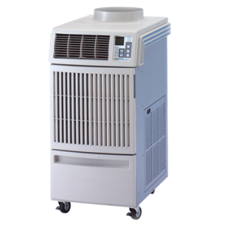 1.4 ton portable air conditioner