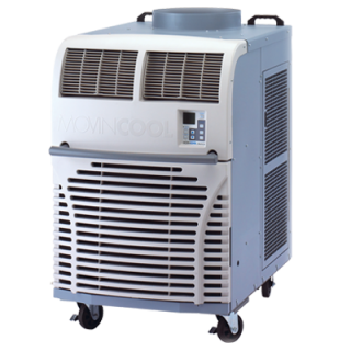 3 ton commercial portable AC unit